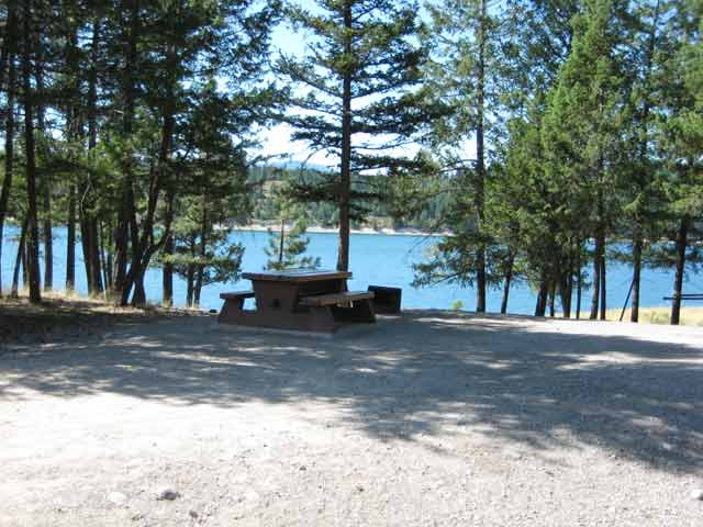 lake creek buddhist dating site Book a campsite at town creek campground - west point - ms  and burning it on-site  lake shore nearby attractions: town creek campground is.